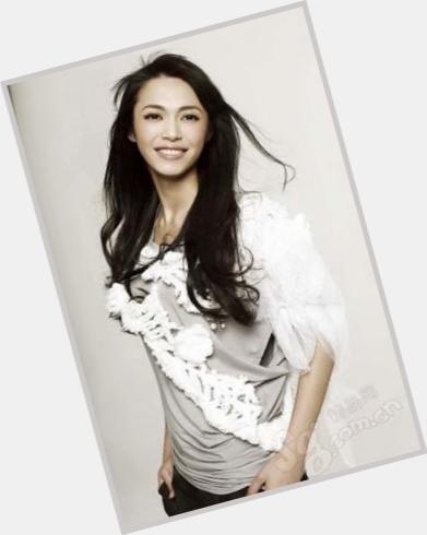 Chen Yao sexy 0.jpg