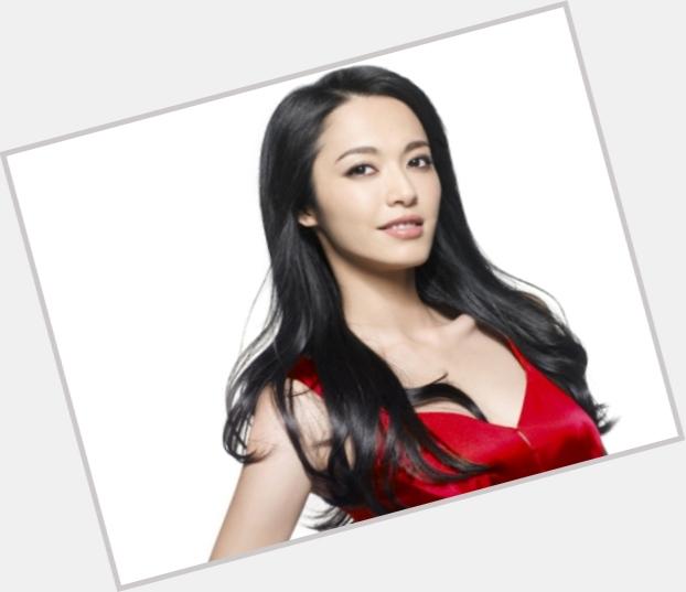 Chen Yao sexy 5.jpg