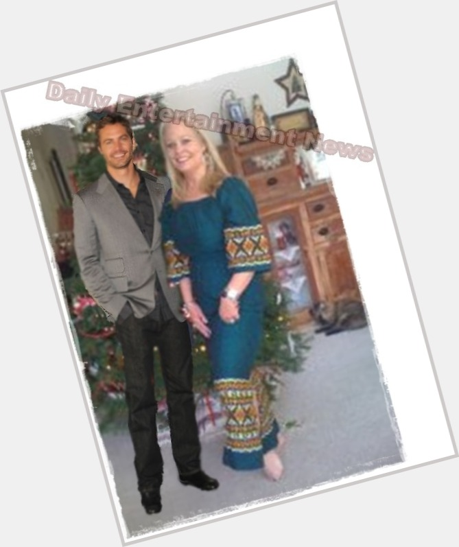 crabtree catholic women dating site Respark the romance is the new revolutionary dating guide for women made by brian robbens,  catholic prayersdear saint  on vexen crabtree's human truth website.