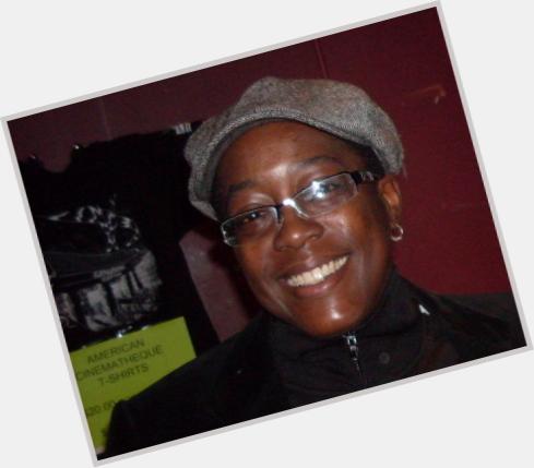 Cheryl Dunye new pic 1.jpg