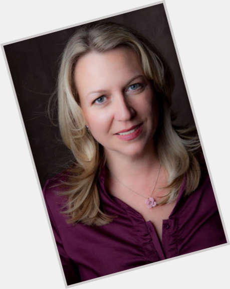 Cheryl Strayed birthday 2015