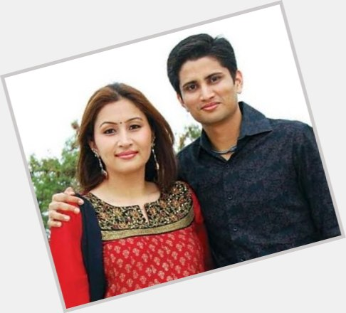 "<a href=""/hot-men/chetan-anand/where-dating-news-photos"">Chetan Anand</a>"