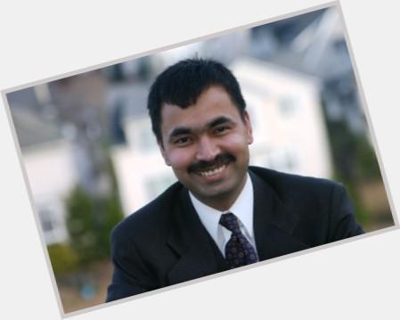 Chetan Sharma new pic 1