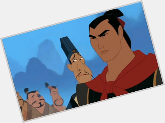 "<a href=""/hot-men/chi-fu/where-dating-news-photos"">Chi Fu</a> Slim body,  black hair & hairstyles"