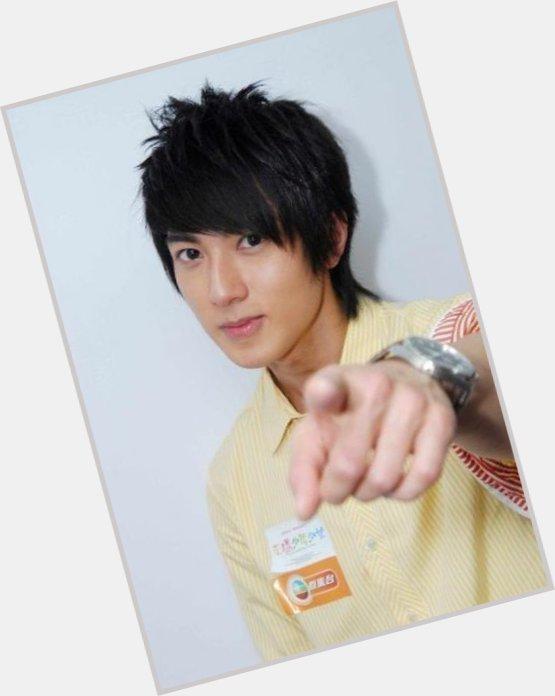 "<a href=""/hot-women/chi-jin/where-dating-news-photos"">Chi Jin</a>"