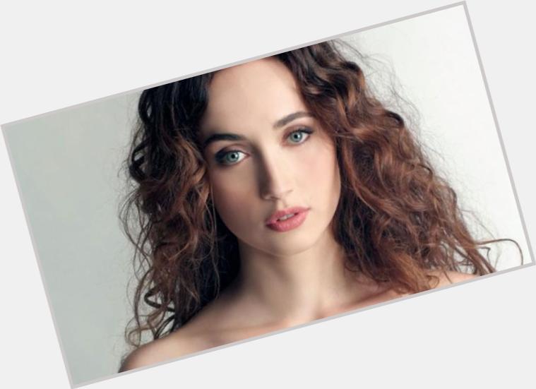 Chiara Francini body 5.jpg