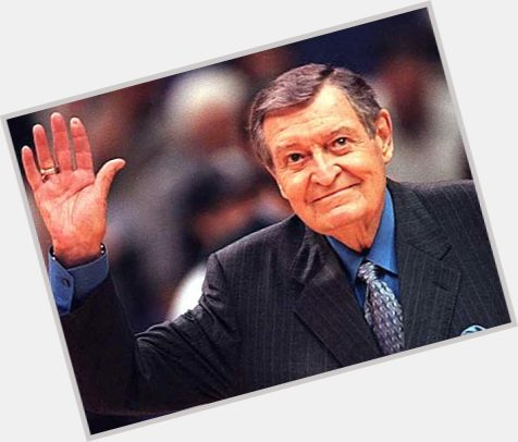"<a href=""/hot-men/chick-hearn/where-dating-news-photos"">Chick Hearn</a> Average body,  dark brown hair & hairstyles"