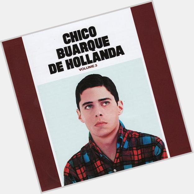 "<a href=""/hot-men/chico-buarque-de-hollanda/where-dating-news-photos"">Chico Buarque De Hollanda</a>  black hair & hairstyles"