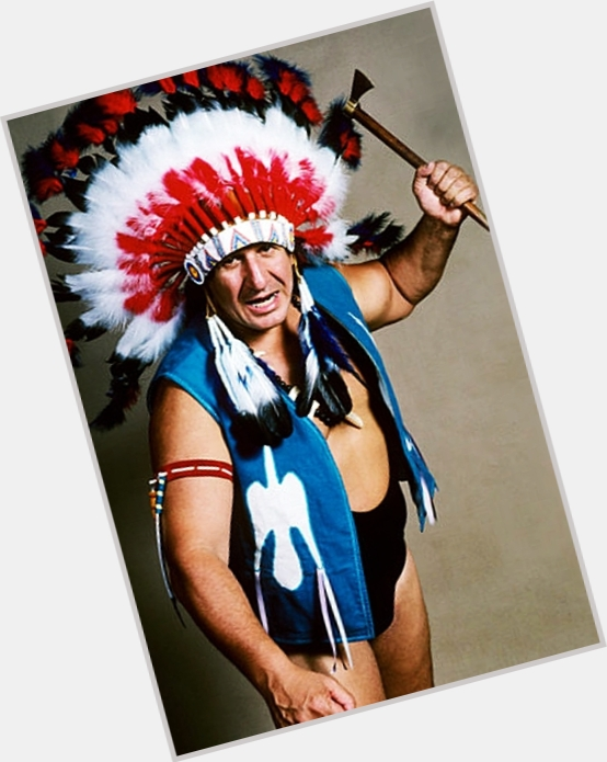 """<a href=""""/hot-men/chief-jay-strongbow/where-dating-news-photos"""">Chief Jay Strongbow</a>"""