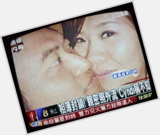 "<a href=""/hot-men/chien-ming-wang/where-dating-news-photos"">Chien Ming Wang</a>"