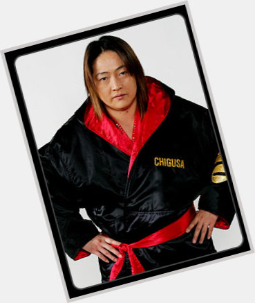 Chigusa Nagayo birthday 2015