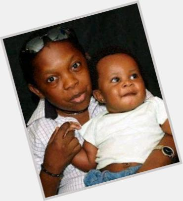 Chinedu Ikedieze birthday 2015
