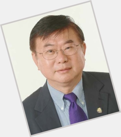 Ching Lee new pic 1.jpg