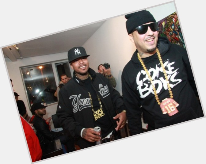 Chinx Drugz new pic 1