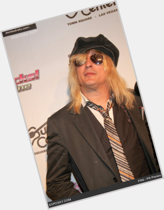 """<a href=""""/hot-men/chip-z-nuff/is-he-znuff"""">Chip Z Nuff</a>  blonde hair & hairstyles"""