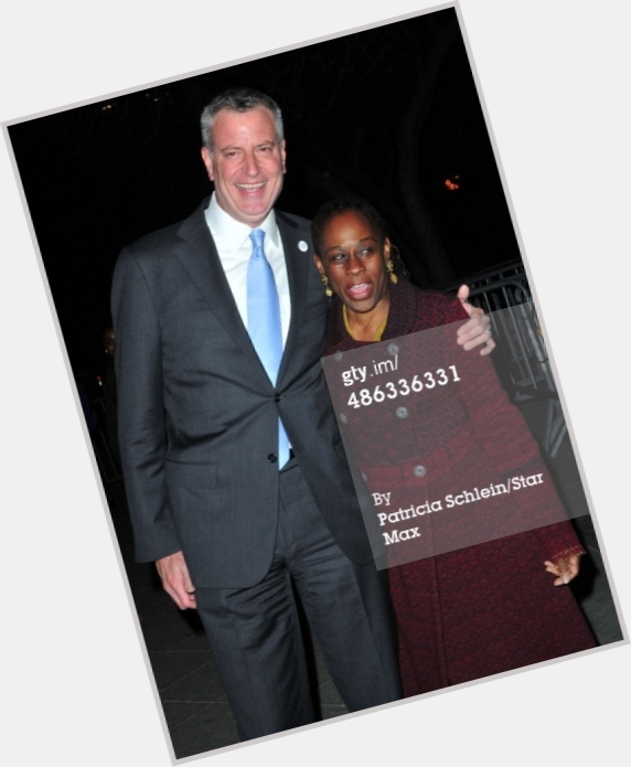 "<a href=""/hot-women/chirlane-mccray/where-dating-news-photos"">Chirlane Mccray</a> Average body,  black hair & hairstyles"