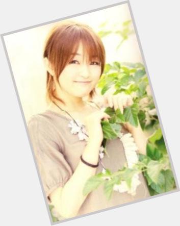 Chiwa Saito body 3.jpg