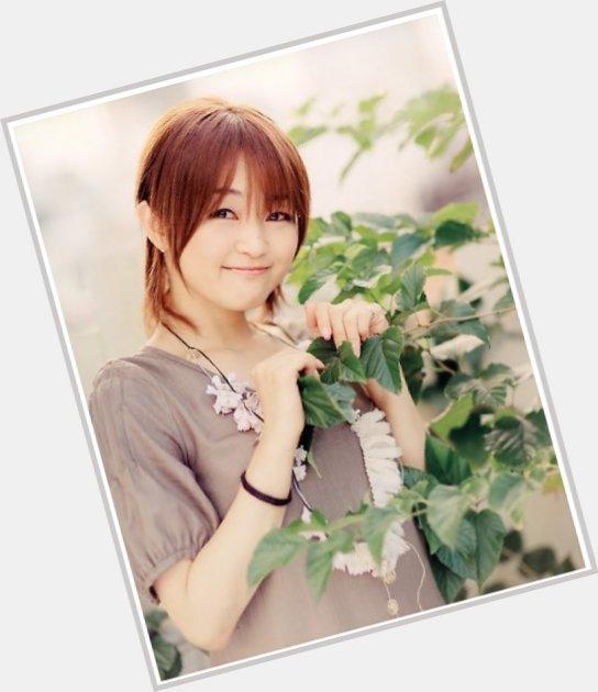 """<a href=""""/hot-women/chiwa-saito/where-dating-news-photos"""">Chiwa Saito</a>"""