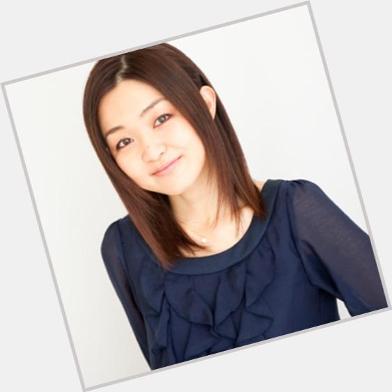 Chiwa Saito full body 5.jpg