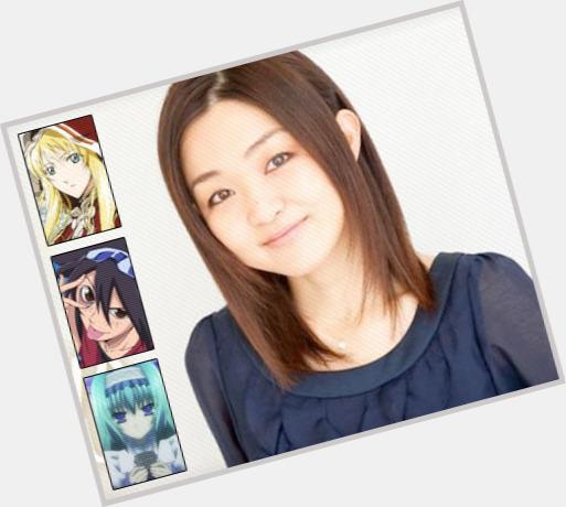 Chiwa Saito marriage 4.jpg