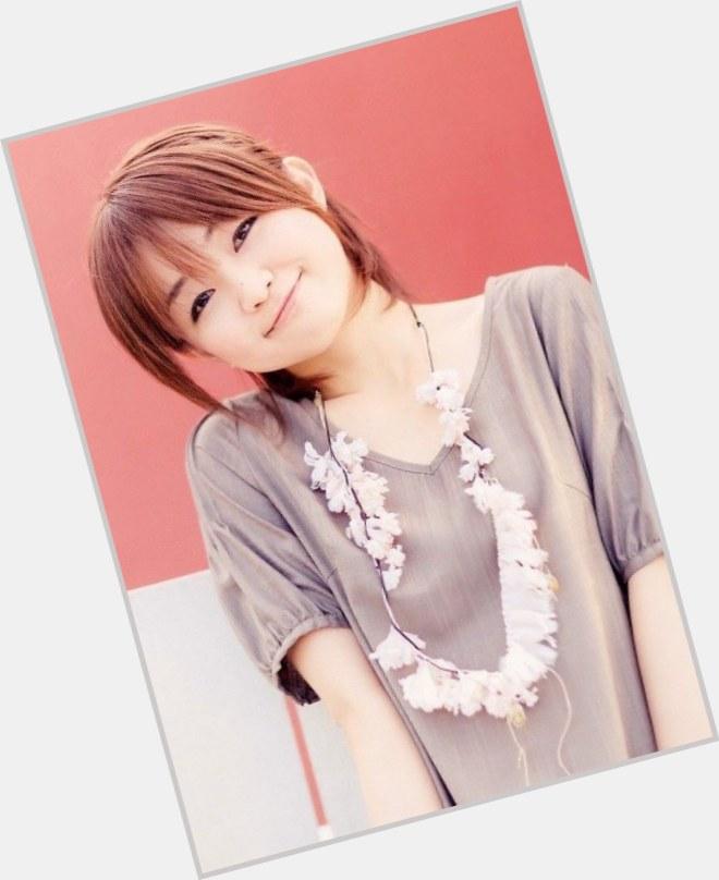 Chiwa Saito marriage 6.jpg