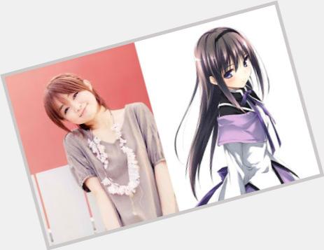 Chiwa Saito sexy 0.jpg