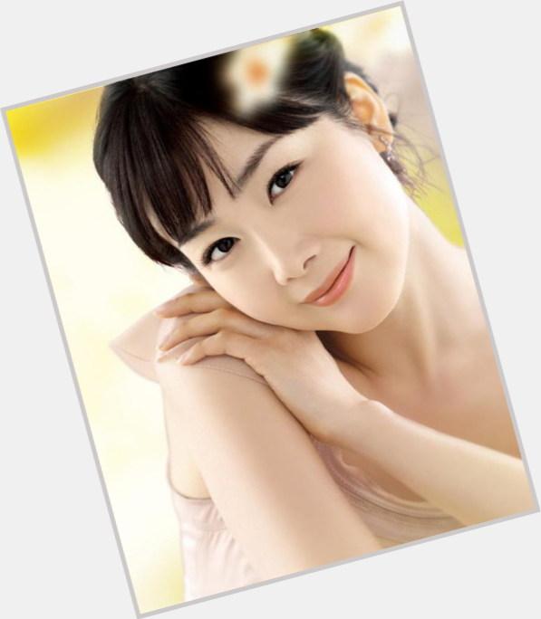 Choi Ji-woo birthday 2015