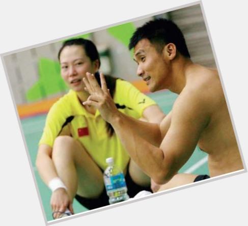 Choong Tan Fook birthday 2015
