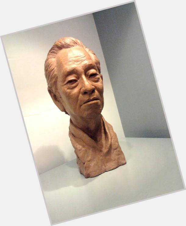 Choy Weng Yang birthday 2015