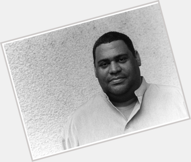 the lottery chris abani Chris abani tells stories of people: people standing up to soldiers people being compassionate people being human and reclaiming their humanity it's ubuntu, he says: the only way for me to be human is for you to reflect my humanity back at me.
