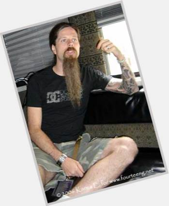 "<a href=""/hot-men/chris-adler/is-he-related-steven-married"">Chris Adler</a> Slim body,  light brown hair & hairstyles"