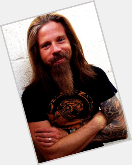 Chris Adler birthday 2015