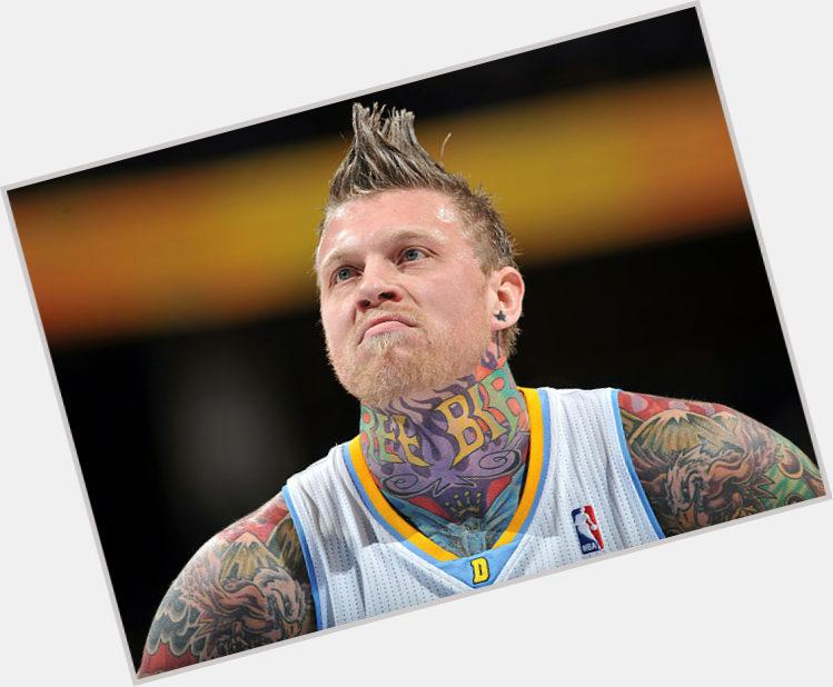 Chris Anderson sexy 0.jpg