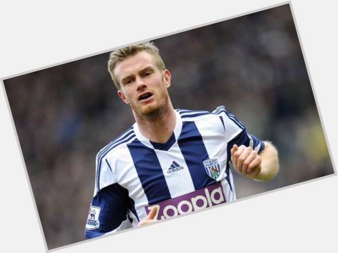 Chris Brunt new pic 1