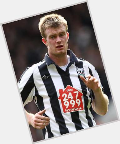 Chris Brunt sexy 3