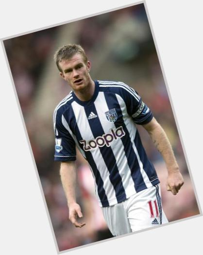 Chris Brunt sexy 4