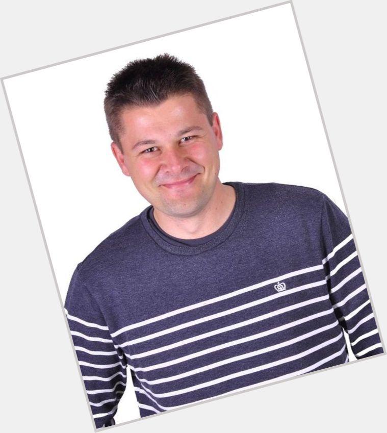 Chris Cowlin new pic 1.jpg