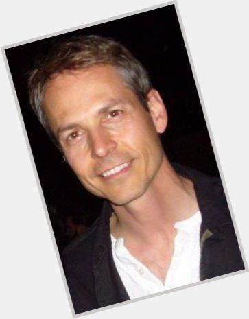 Chris Degarmo new pic 1