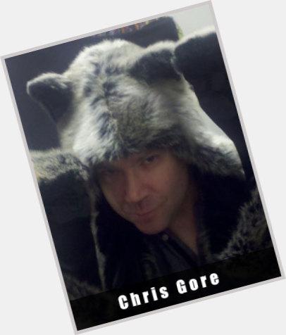 Chris Gore new pic 4.jpg