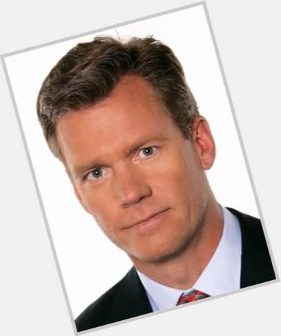 Chris Hanson where who 4.jpg