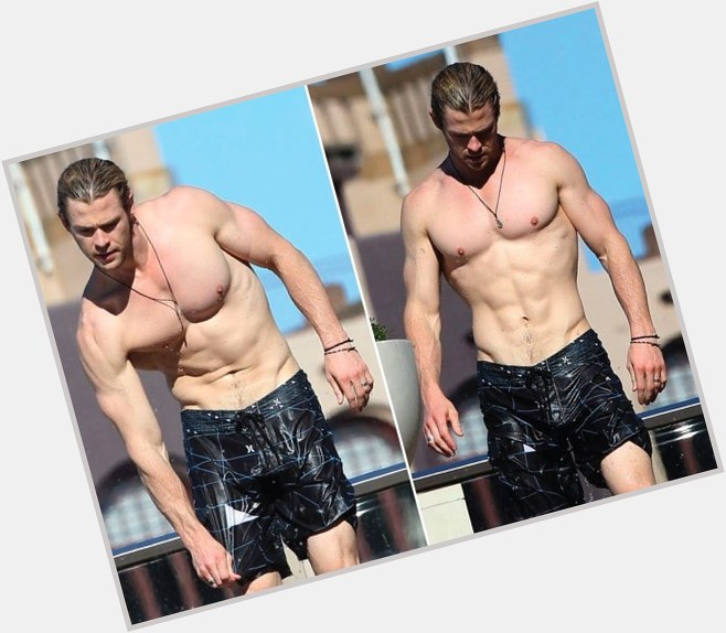 Chris Hemsworth body 7.jpg