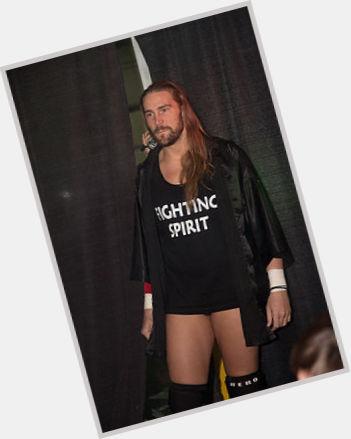 "<a href=""/hot-men/chris-hero/where-dating-news-photos"">Chris Hero</a> Athletic body,"
