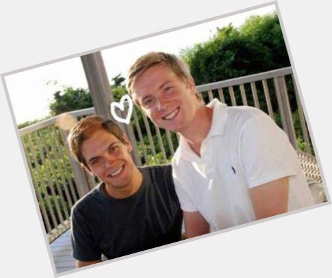 Chris Hughes dating 2.jpg