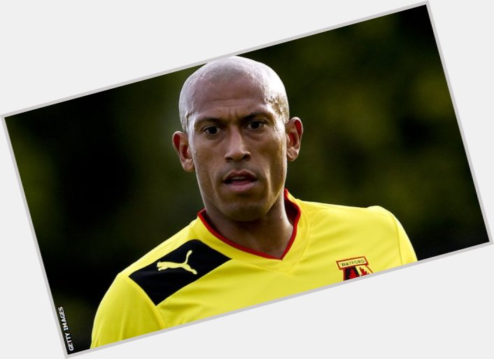 Chris Iwelumo birthday 2015