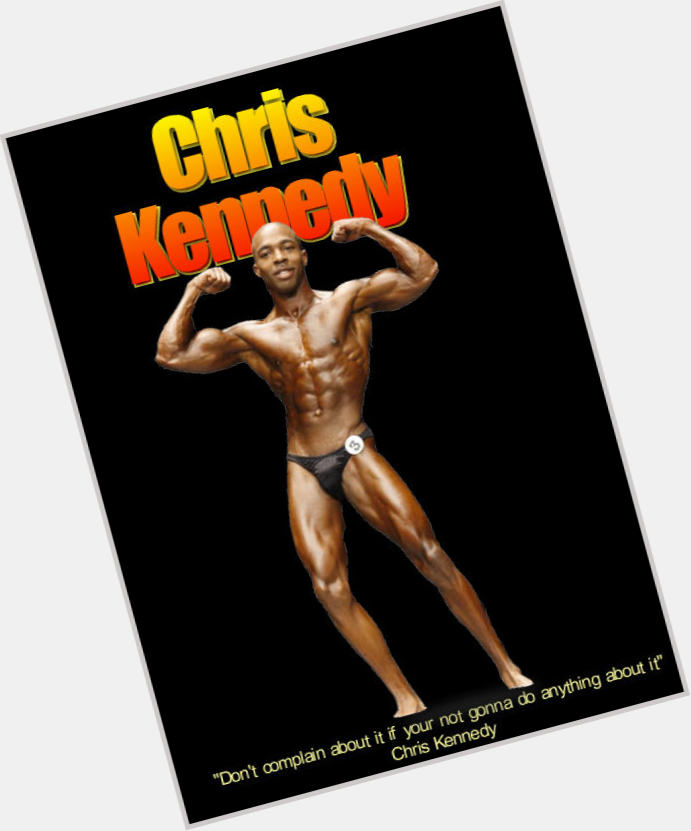 Chris Kennedy sexy 0.jpg