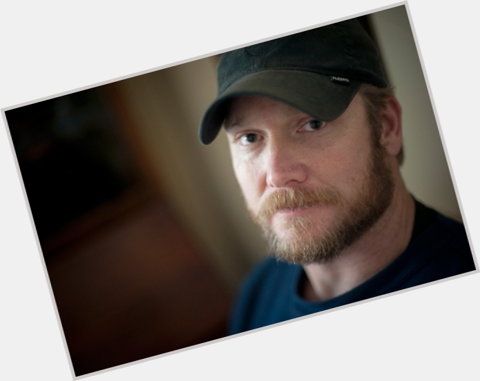 Chris Kyle new pic 1