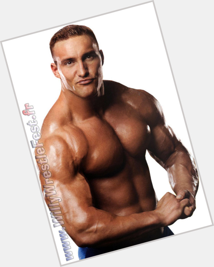 Chris Masters birthday 2015