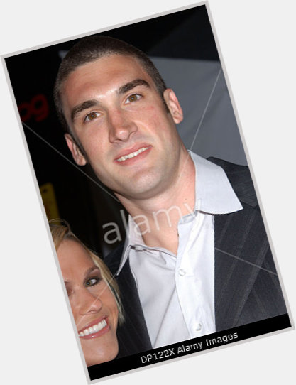 "<a href=""/hot-men/chris-mihm/where-dating-news-photos"">Chris Mihm</a>"