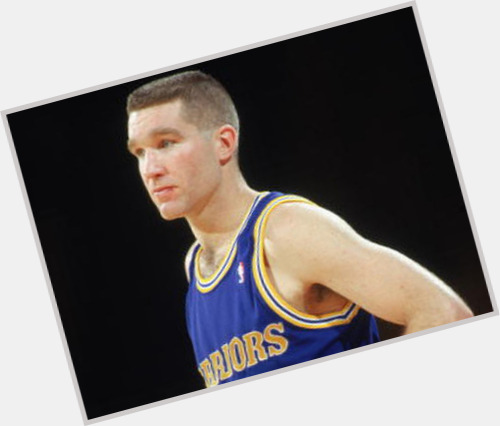 "<a href=""/hot-men/chris-mullin/where-dating-news-photos"">Chris Mullin</a> Athletic body,"
