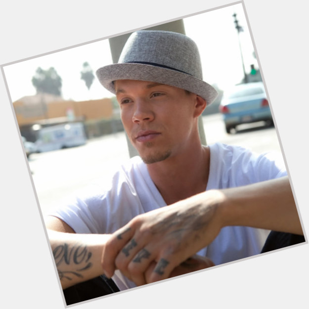 Chris Rene hairstyle 3.jpg